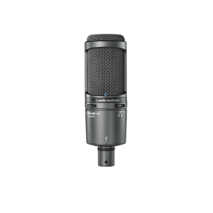 Thumb png 0000  0017 audio technica at2020 usb
