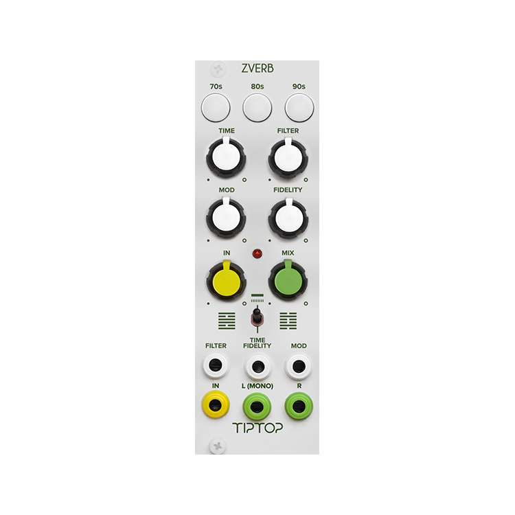 0000 tiptop audio zverb