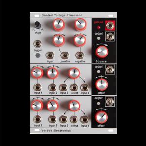 Thumb  0011 control voltage processor
