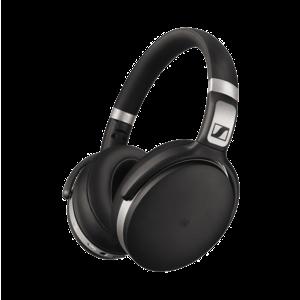 Sennheiser HD 4.50 BTNC 藍芽耳機