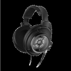 Sennheiser HD 820 全罩式耳機