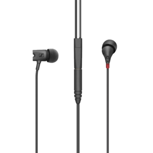 Sennheiser IE 800 S 耳道式耳機