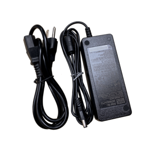 Thumb poweradapter 123