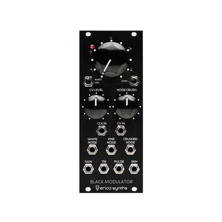 0005 black modulator 22.jpg.840x560 q85 smart