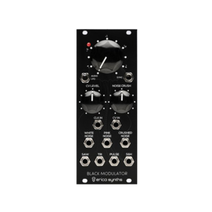 Erica Synths Black Modulator V2