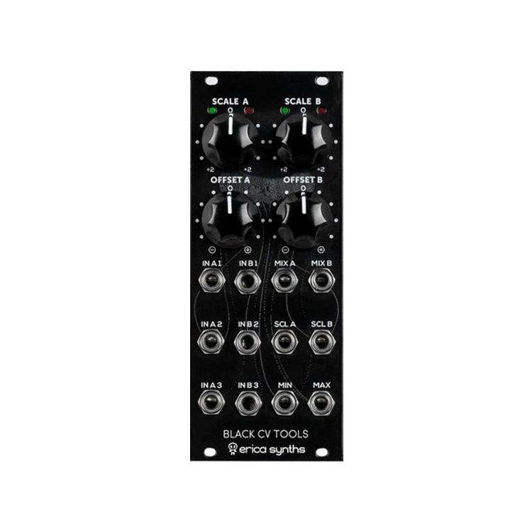 0006 black cv tools.jpg.840x560 q85 smart