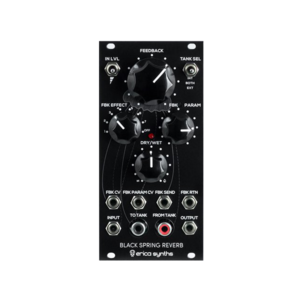 Thumb  0004 black spring reverb final.jpg.840x560 q85 smart