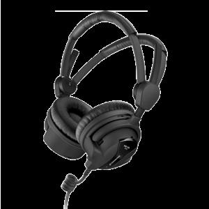 Sennheiser HD 26 PRO 監聽耳機