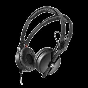 Sennheiser HD 25 監聽耳機