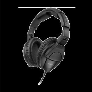 Sennheiser HD 280 PRO 監聽耳機