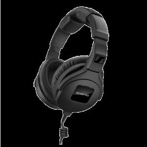 Sennheiser HD 300 PRO 監聽耳機