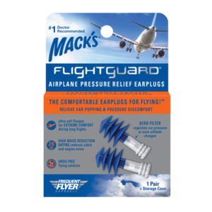 Thumb coverafter 0002 mack s 1   airplane with case cover