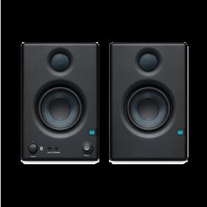 PreSonus Eris E3.5 BT 監聽喇叭