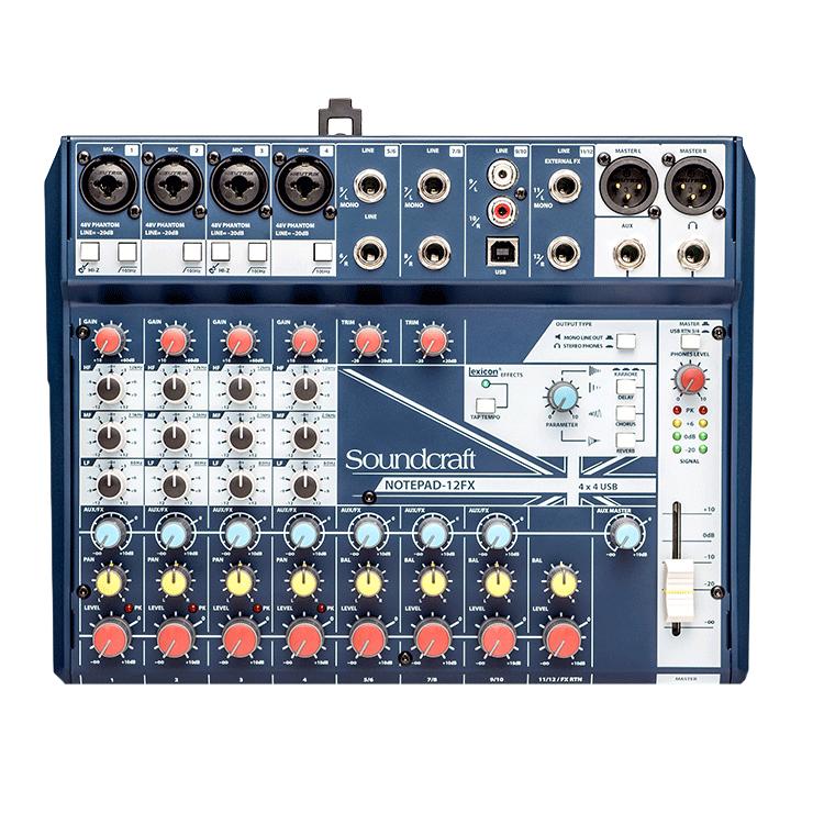 Png 0001 soundcraft np 12fx 01 vert medium