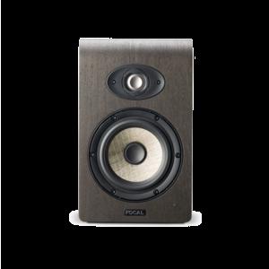Focal Shape 50 監聽喇叭(一對)