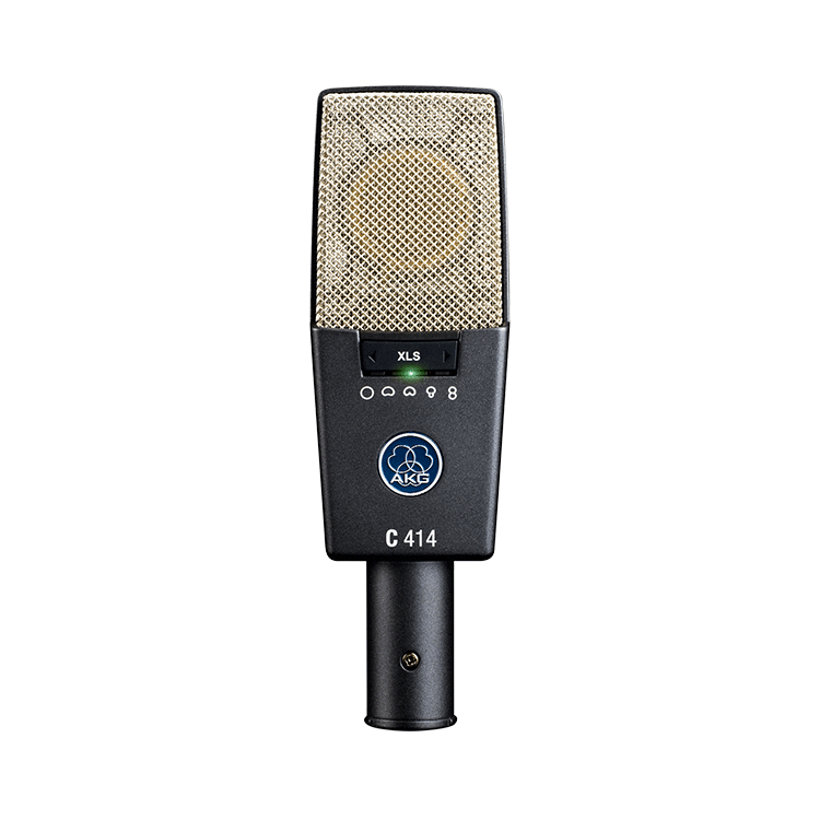 After png 0004 akg c414 xls
