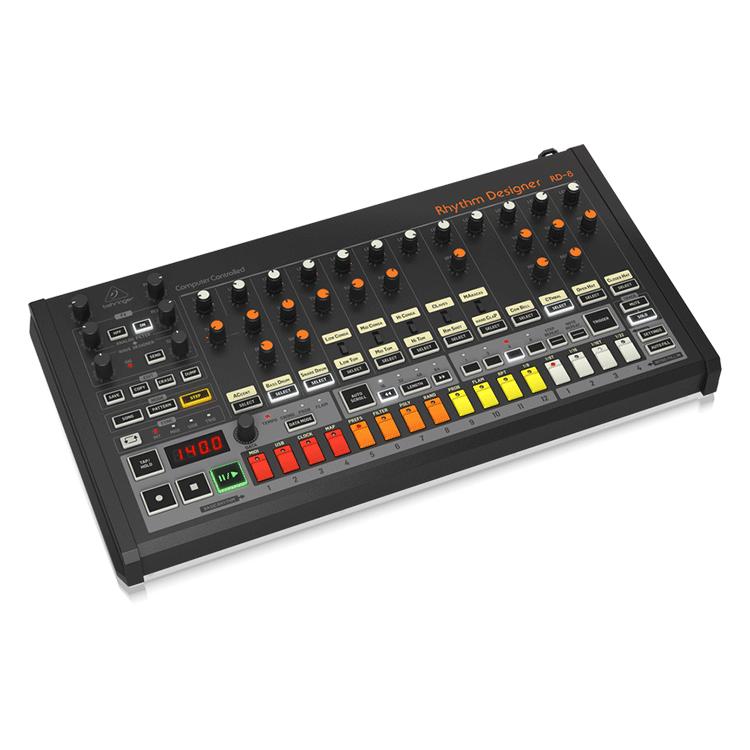 Png 0005 rhythm designer rd 8 p0dg5 left l