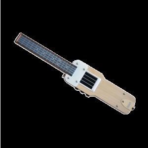 Maker Hart EU-ONE 弦樂電子樂器 電子烏克麗麗