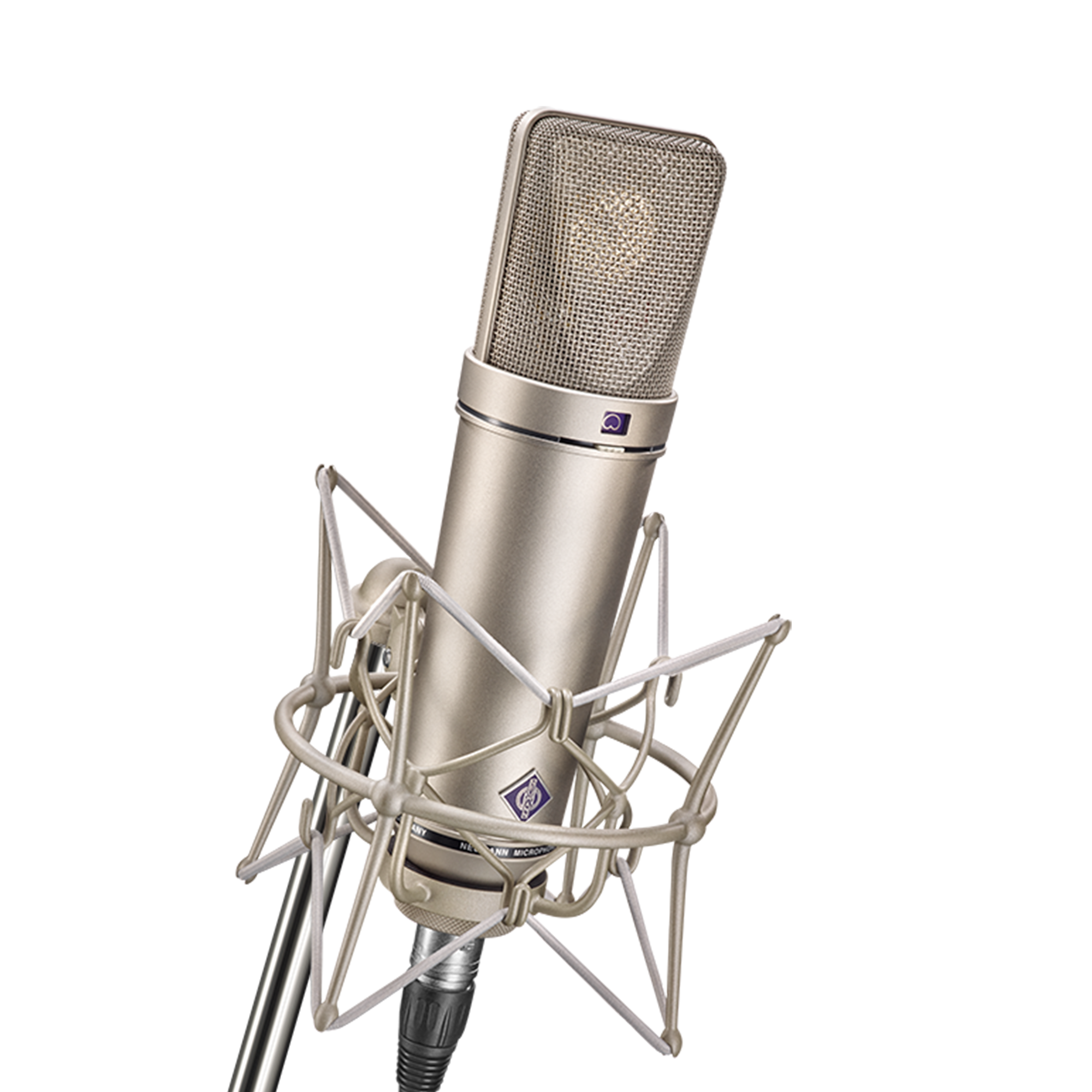 777p 0001 product detail x2 desktop u 87 ai studio set neumann studio microphone m