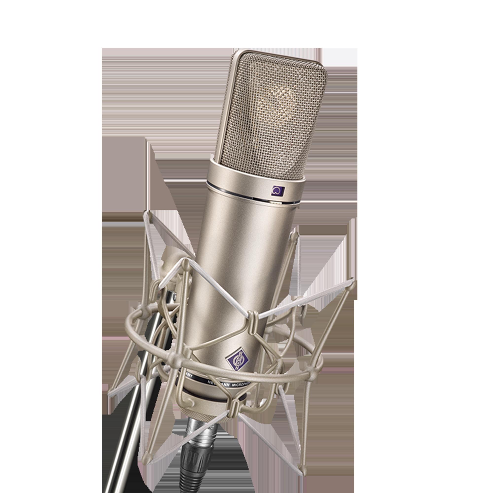 777p 0001 product detail x2 desktop u 87 ai studio set neumann studio microphone m