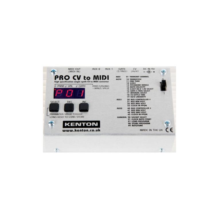 Pn 0002 pro cv to midi main 416x416