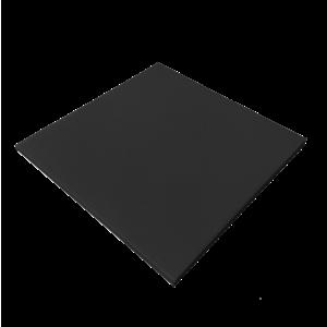 Thumb 60x60 black