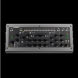 Softube Console 1 MK2 DAW 控制器