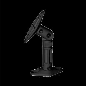 Ultrasonic SB-20 (單支)喇叭支架