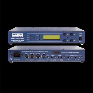Kenton Pro 2000