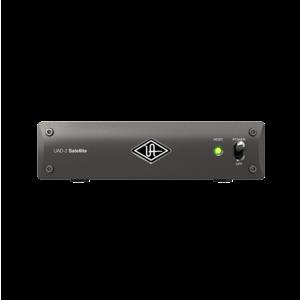 Universal Audio Universal Audio UAD-2 Satellite Thunderbolt 3 OCTO