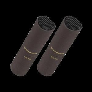 Sennheiser MKH8020 Stereo Set 電容式麥克風 樂器適用 (一對)