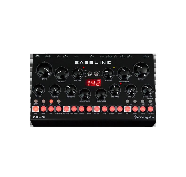 Bbb 0004 bassline 01
