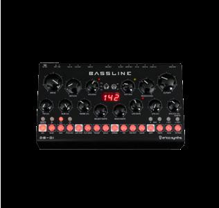 Thumb bbb 0004 bassline 01