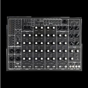 SOMA laboratory PULSAR-23 鼓機