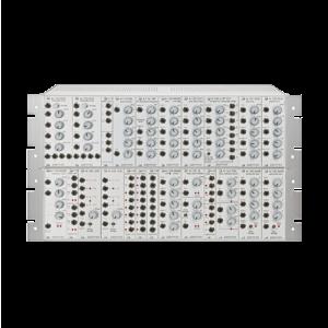 Doepfer A-100 Basis System 1 G6
