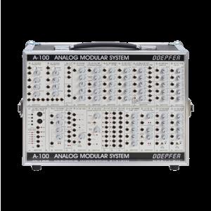 Doepfer A-100 Basis System 2 P6