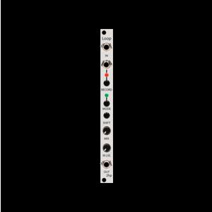 2hp Loop