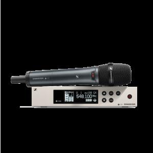 Sennheiser EW 100 G4 835 無線麥克風系統