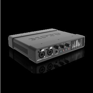 MOTU Ultralite MK5 錄音介面