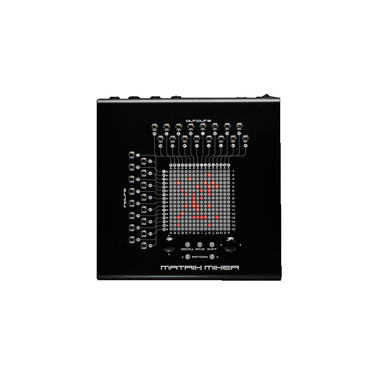 55 0001 mm desktop 1