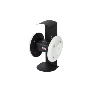 miniDSP EARS 耳機音量計