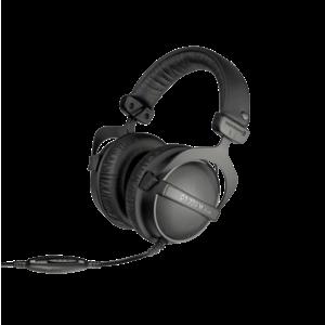 beyerdynamic DT 770 M 監聽耳機 80歐姆 DT770