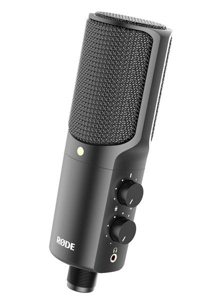 RODE NT-USB 麥克風