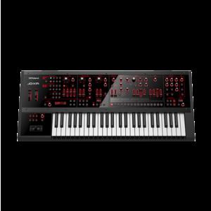 Roland JD-XA 合成器鍵盤