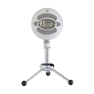 Blue Snowball USB 麥克風