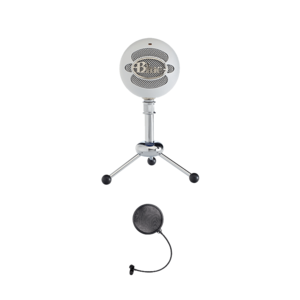 Thumb  0011 blue snowball usb