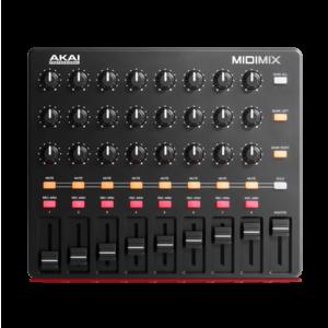 Akai MIDIMix MIDI 控制器