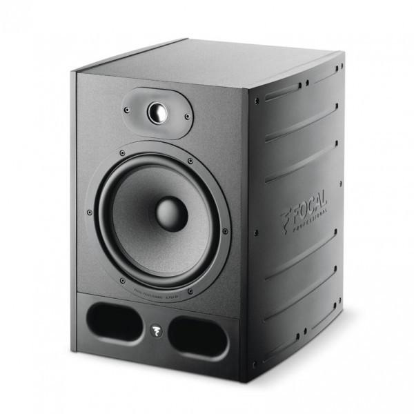 Focal Alpha 80 監聽喇叭(一對)