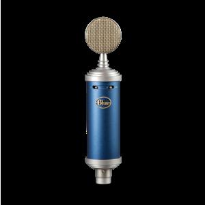 Blue Bluebird SL 電容式麥克風
