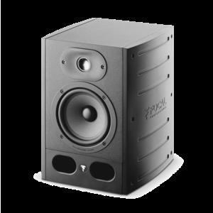 Focal Alpha 50 監聽喇叭(一對)